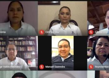 Crisis no frenará elecciones en Guerrero; en diciembre inician precampañas 6