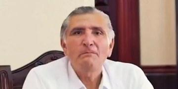 Adán Augusto, el gobernador represor y autócrata que manipula elección en Tabasco 7