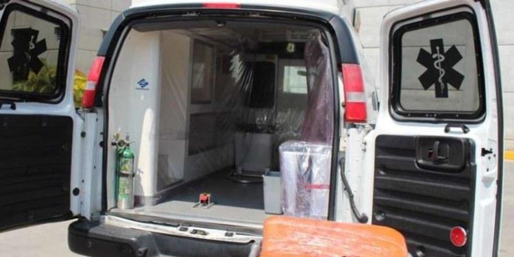 Morelos: contagios suben, registran 3 mil 870 casos y 812 muertes por Covid 1