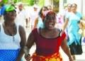 Reconocer derechos de indígenas y afromexicanos, piden al Congreso local 10