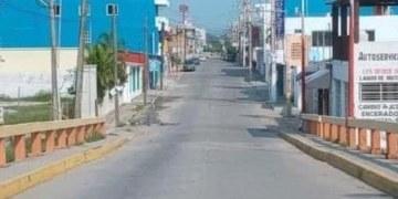 Tabasco, incertidumbre económica por 'el quédate en casa' va para largo 7