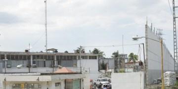 En venganza, reos asesinan a Cabo de cárcel de Tabasco 7