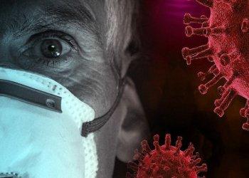 Abuelito de 96 años vence al coronavirus en Iguala 8