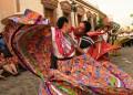 Morena pide celebrar la Guelaguetza solo en julio; propone posponerla a 2021 11