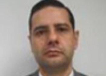 Dan prisión preventiva a involucrado en homicidio de juez federal en Colima 9