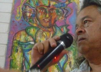 La literatura independiente paga cara la factura en México: Mario Islasáinz 11