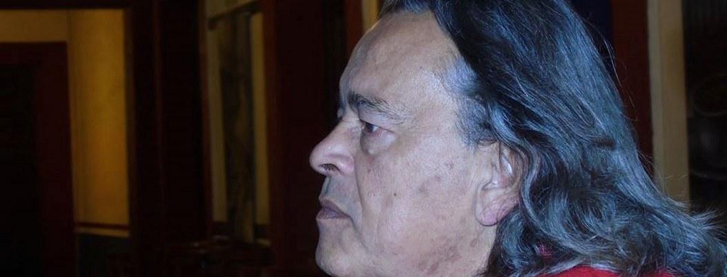 La literatura independiente paga cara la factura en México: Mario Islasáinz 4
