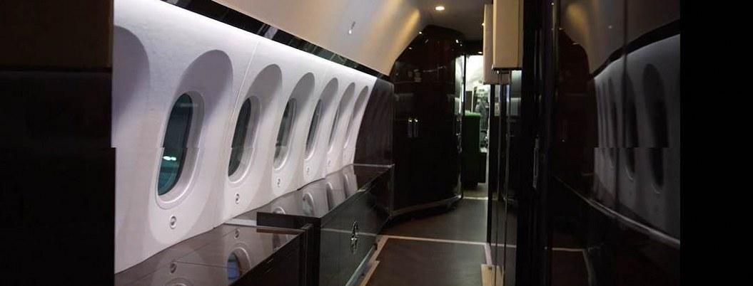 Covid pega a rifa de avión presidencial; solo se ha vendido el 25% de cachitos 5