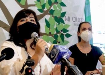 Por abandono del 'Cuah', empresarias piden ayuda a CFE con pagos en Morelos 7