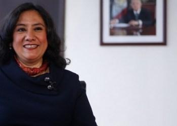 México va por cabecillas en caso Odebrecht; espera expediente desde Brasil 6