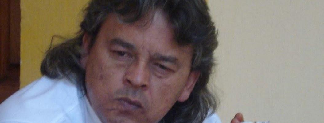 La literatura independiente paga cara la factura en México: Mario Islasáinz 3
