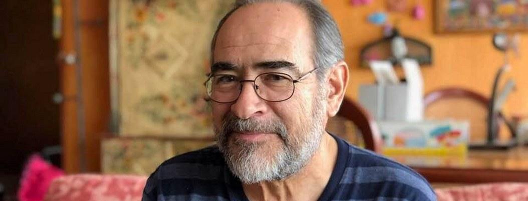 En México hay impresionantes poetas en todos lados, dice Eduardo Casar 2
