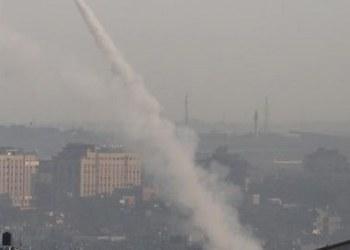 Israel y Hamás se bombardean; refuerzan cierre de su frontera 4