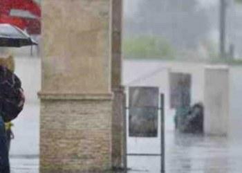Lluvias intensas en Guerrero con probabilidad de desarrollo ciclónico, prevé el SMN 2