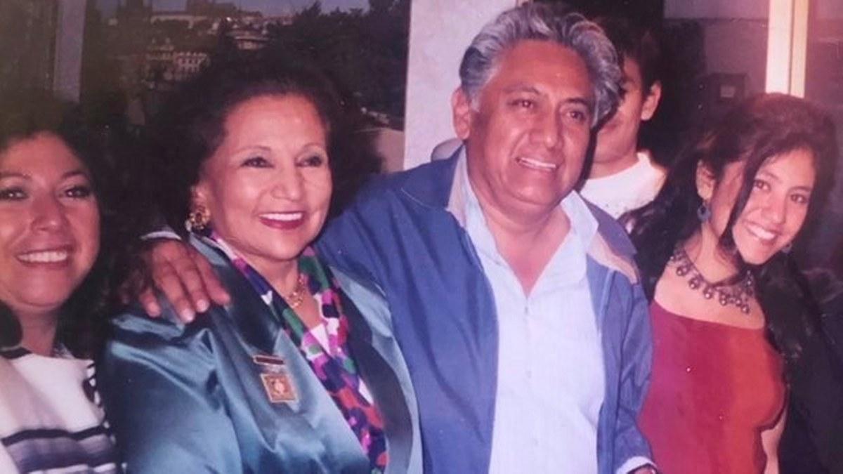 Pablo y Cuauhtémoc Sandoval, la lucha social en Guerrero | Opinión 3