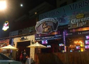 Piden ampliar horarios de bares en Acapulco por vacaciones decembrinas 10