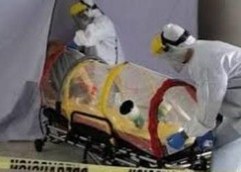 Fallecidos por coronavirus suman 4 mil 64 en Tabasco 6