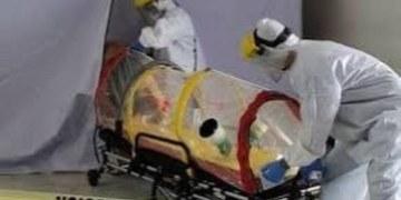 Fallecidos por coronavirus suman 4 mil 64 en Tabasco 69