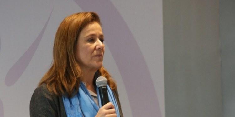 AMLO persigue a quien piensa diferente, dice Zavala por juicio a expresidentes 1