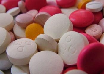 Hay abasto de medicamentos oncológicos para niños: Insabi 4