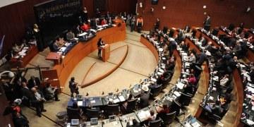Senado aprueba Ley de Revocación de Mandato; cambia pregunta 1