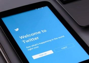 Twitter sufre segunda caída en más de 40 países 3