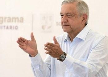 Unión Europea admite preocupación empresarial por reformas de AMLO 6