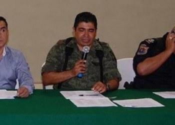 Crespo, pieza clave en Caso Ayotzinapa no enfrenta cargos por desaparición 2