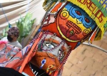 Cancelan carnaval de Jiutepec, Morelos por Covid-19 2