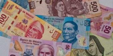 Economía mexicana tuvo su peor caída en casi cien años durante el 2020 1