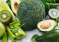 ¿Qué riesgos para la salud conlleva la dieta alcalina? 3