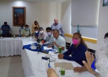 PAN confirma que irá sin coaliciones en Guerrero para 2021 7