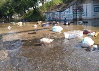 Tabasco: PC pide a la población evacuar ante los niveles del río Usumacinta 2
