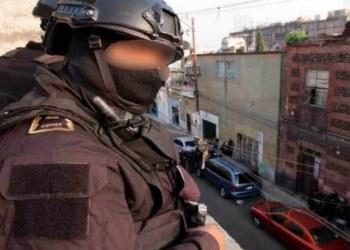 El 25% del registro oficial de desaparecidos en México se trata de mujeres 10