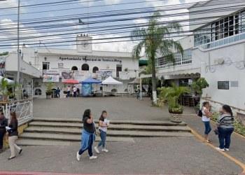 Procesan a regidor y a 5 aviadoras por ejercicio ilícito en Morelos 4