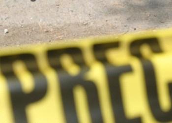 Asesinan a balazos a un hombre en Acapulco 1