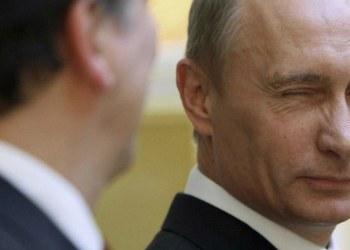 """Putin responde a declaraciones de Biden donde le dice """"asesino"""" 4"""
