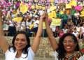 Morena no quiere a Beatriz Mojica por traidora y por atacar a AMLO en 2018 6