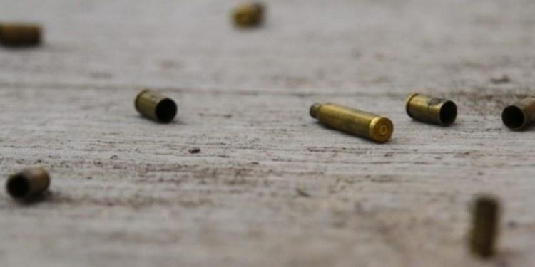 casquillos-balas-crimen