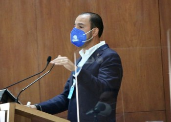 PAN impugnará ampliación de mandato de Zaldívar en la SCJN 5
