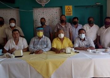 Exigen transparentar 5 mdp dados al Ayuntamiento de Acapulco para grúas 4