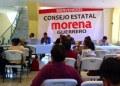 Acapulco, Chilpancingo, Iguala y Zihuatanejo van a encuesta mixta, acuerda Consejo de Morena 10