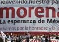 Morena emite convocatoria para candidaturas a diputados locales y ayuntamientos de Guerrero 5