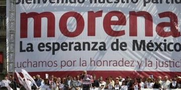 Morena emite convocatoria para candidaturas a diputados locales y ayuntamientos de Guerrero 6