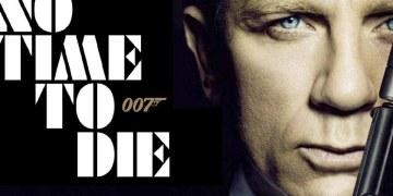 Última aventura de James Bond obligada a retrasar su estreno por la pandemia 12