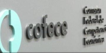 Cofece sanciona a siete bancos extranjeros con 35 mdp 3