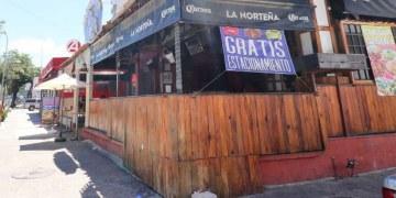 Por nuevo semáforo naranja, en cuatro días quebraron más de mil negocios en Acapulco 8
