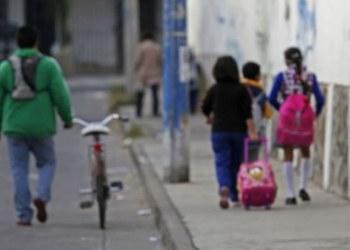 Campeche pospone regreso a clases presenciales 2