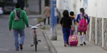 Campeche pospone regreso a clases presenciales 10