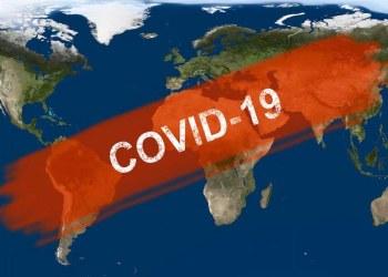 Más de 98 millones se han contagiado de Covid-19 en todo el mundo 8
